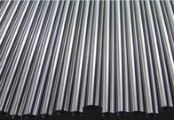 Stainless Steel Welded Pipes ASTM A270 TP304 TP304L TP316L SUS304 SUS304L SUS316L 1.4301 1.4307 1.4404 6M